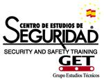 Centro de Estudios de Seguridad - GET