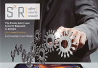 PESI organiza el Congreso S2R Forum sobre tendencias Safety y Security