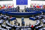 El Parlamento Europeo aprueba la modificación de la Directiva sobre Ciberseguridad