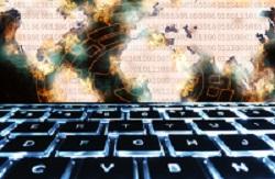 Qué hacer si somos víctimas de un ransomware