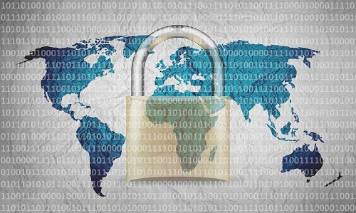 La ciberseguridad hoy, protagonista y mucho más, por Manuel Sánchez Gómez-Merelo