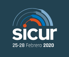 GET - Grupo Estudios Técnicos - participará en SICUR 2020