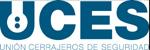 Unión Cerrajeros de Seguridad -UCES-