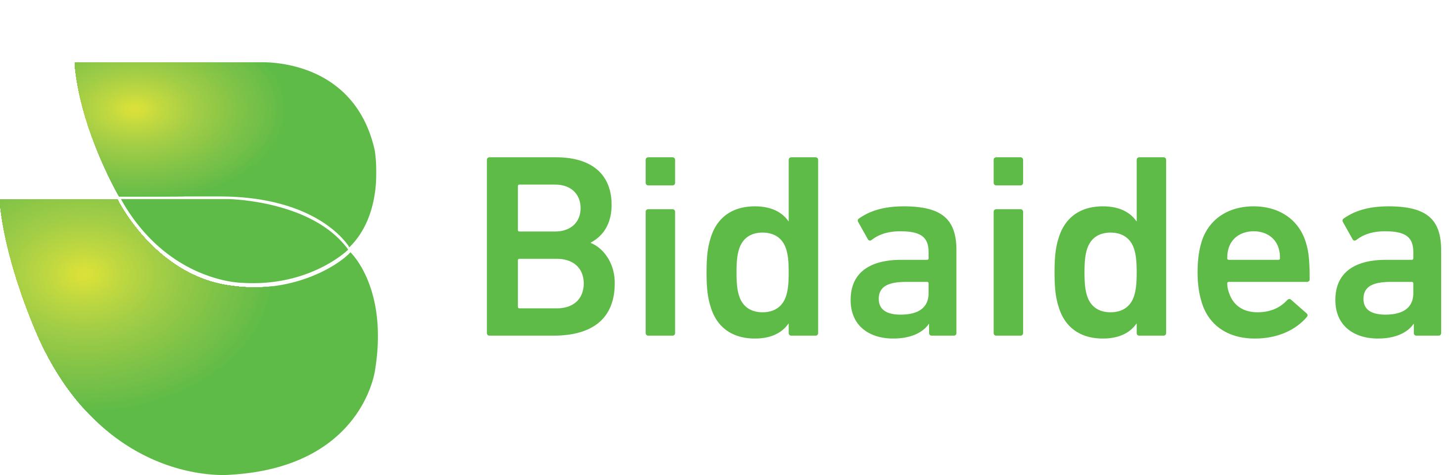 BIDAIDEA